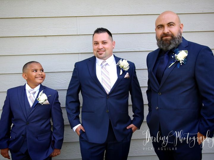 Tmx Duran Wd 2019 0369 New 51 90609 158993313322978 Valley Springs, CA wedding photography