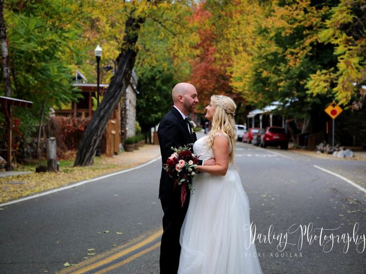 Tmx Ebster 4567 New 51 90609 158993313953460 Valley Springs, CA wedding photography