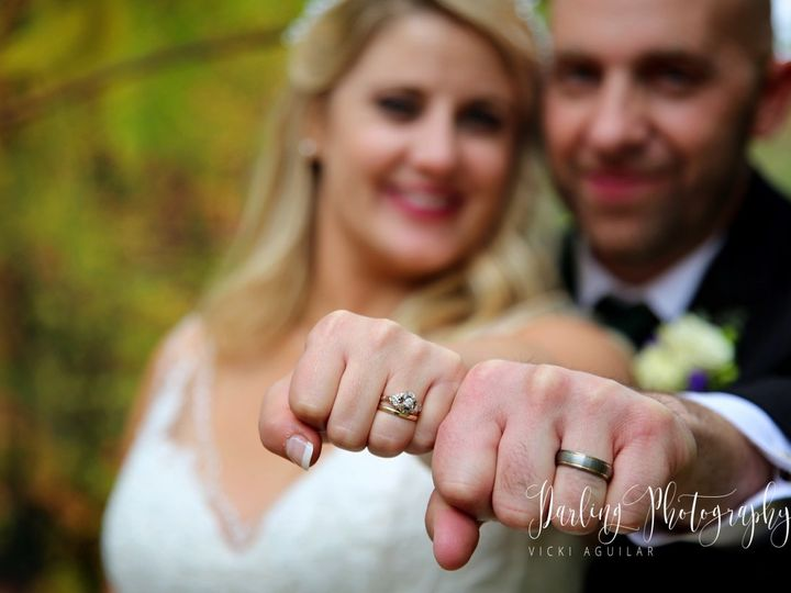 Tmx Ebster 4595 New 51 90609 158993313987037 Valley Springs, CA wedding photography