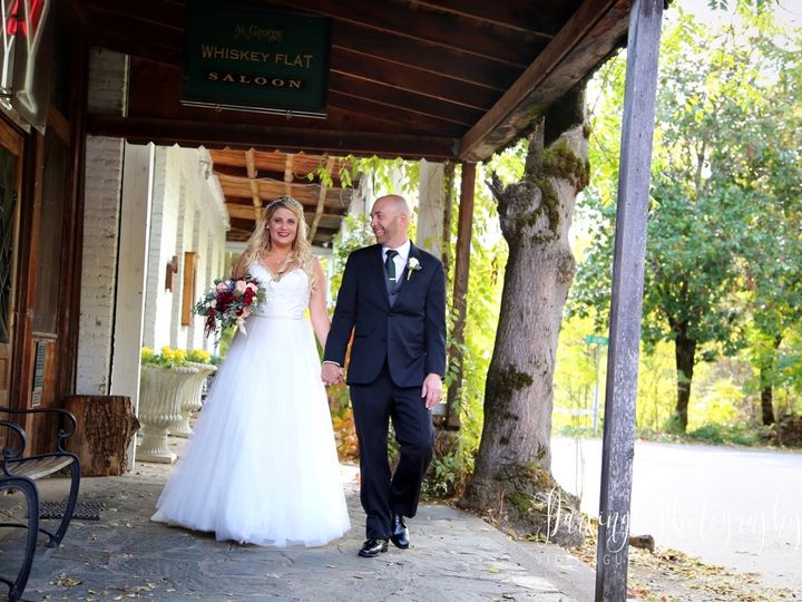 Tmx Ebster Wd 0999 New 51 90609 158993313518026 Valley Springs, CA wedding photography