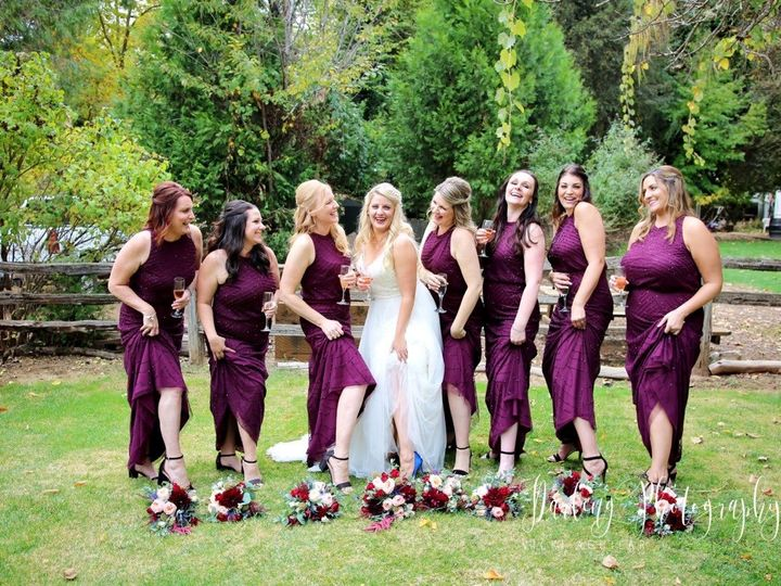 Tmx Ebster Wd 1869 New 51 90609 158993313778829 Valley Springs, CA wedding photography