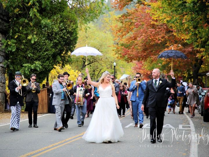 Tmx Ebster Wd 1961 New 51 90609 158993313755101 Valley Springs, CA wedding photography