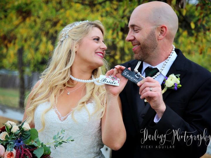 Tmx Ebster Wd 3506 New 51 90609 158993313796341 Valley Springs, CA wedding photography