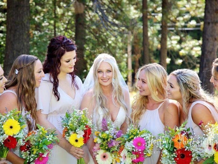 Tmx Fox Wd 0591 New 51 90609 158993330717020 Valley Springs, CA wedding photography