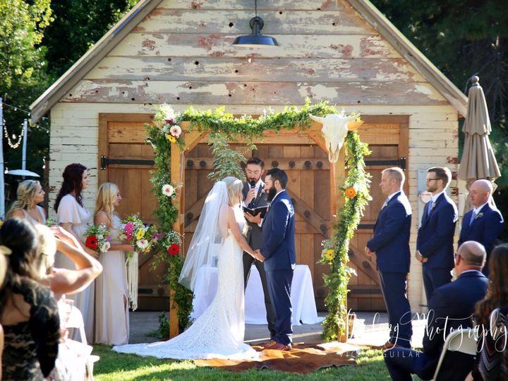 Tmx Fox Wd 1492 New 51 90609 158993330781301 Valley Springs, CA wedding photography