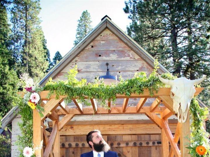 Tmx Fox Wd 1594 New 51 90609 158993330750547 Valley Springs, CA wedding photography