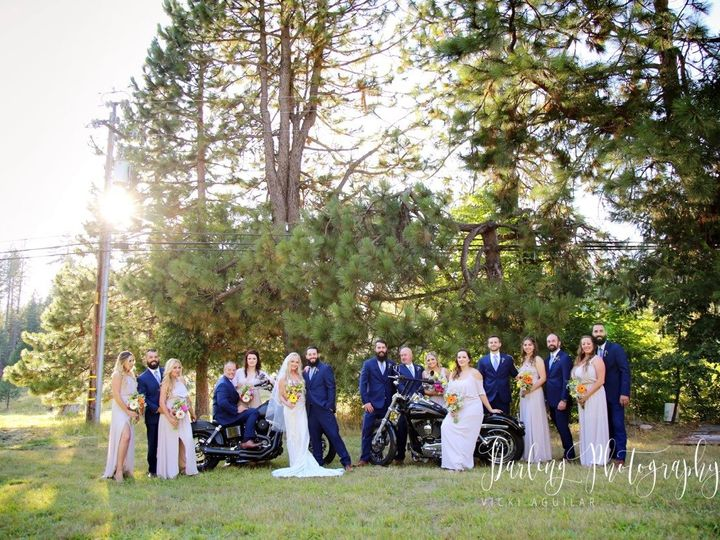 Tmx Fox Wd 1870 New 51 90609 158993330761349 Valley Springs, CA wedding photography