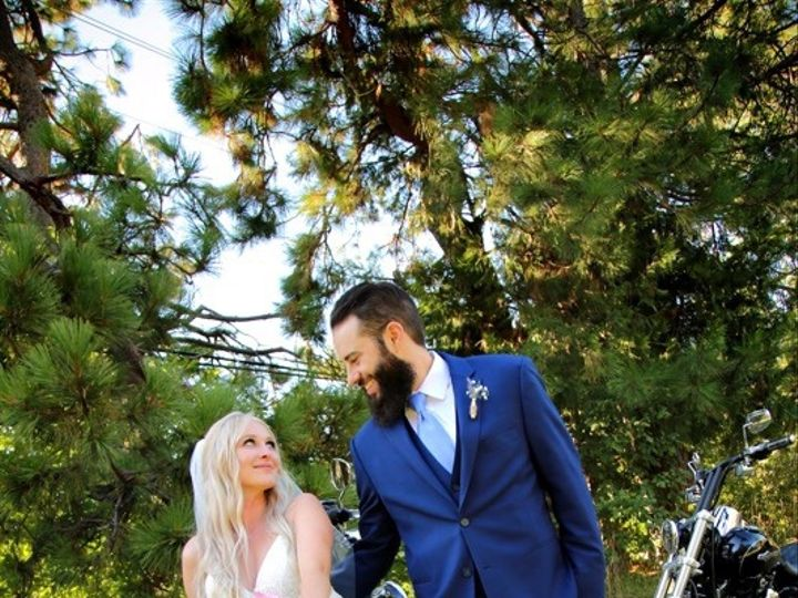 Tmx Fox Wd 1938 New 51 90609 158993330871049 Valley Springs, CA wedding photography