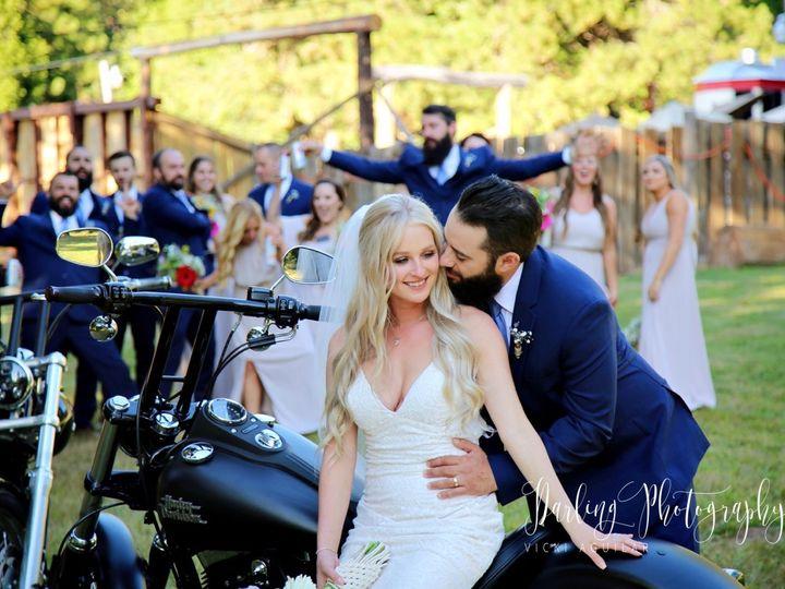 Tmx Fox Wd 2008 New 51 90609 158993331058039 Valley Springs, CA wedding photography