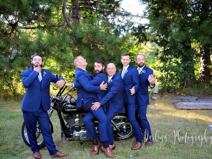 Tmx Fox Wd 2027 New 51 90609 158993331112163 Valley Springs, CA wedding photography
