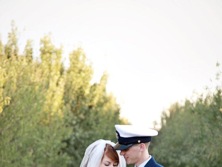 Tmx Hughes Wd 0986 New 51 90609 Valley Springs, CA wedding photography