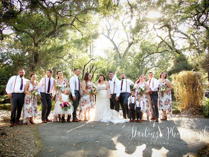 Tmx Jones Wd 1178 New 51 90609 Valley Springs, CA wedding photography