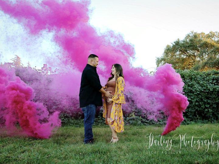 Tmx Lopez 2018 0003 New 51 90609 Valley Springs, CA wedding photography