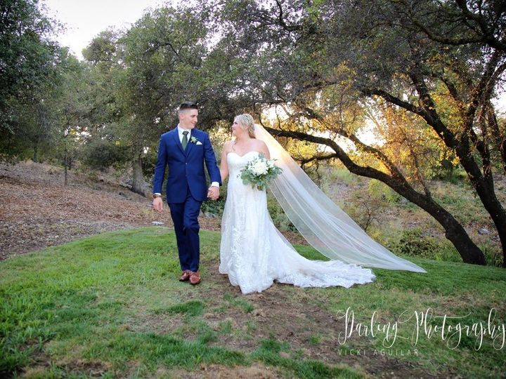 Tmx Newell Wd 1311 New 51 90609 158993331253563 Valley Springs, CA wedding photography