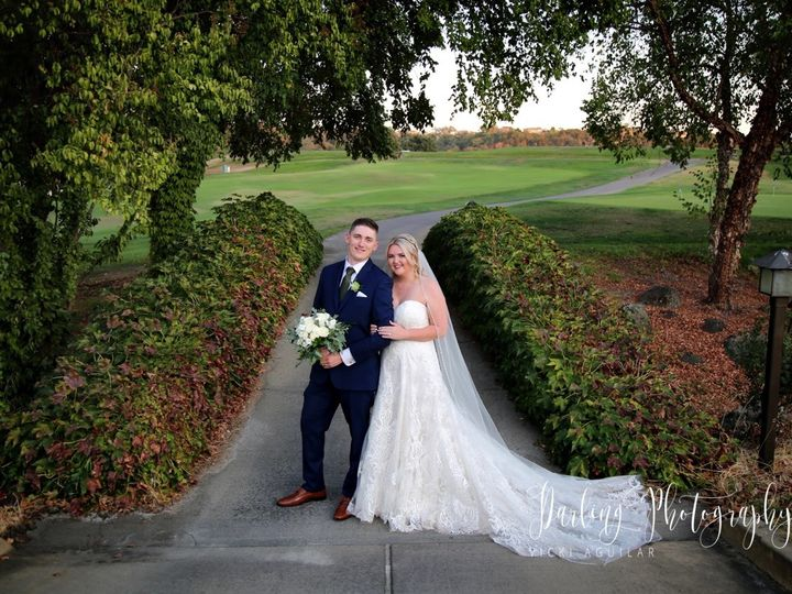 Tmx Newell Wd 1491 New 51 90609 158993331246742 Valley Springs, CA wedding photography