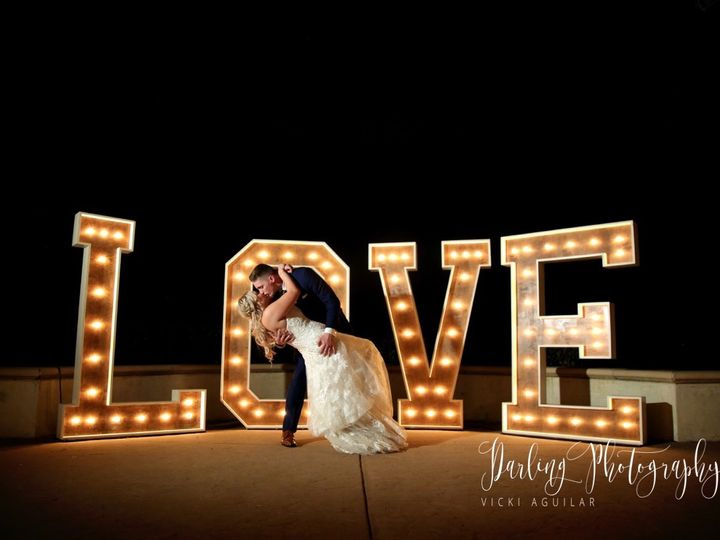 Tmx Newell Wd 1680 New 51 90609 158993331224155 Valley Springs, CA wedding photography