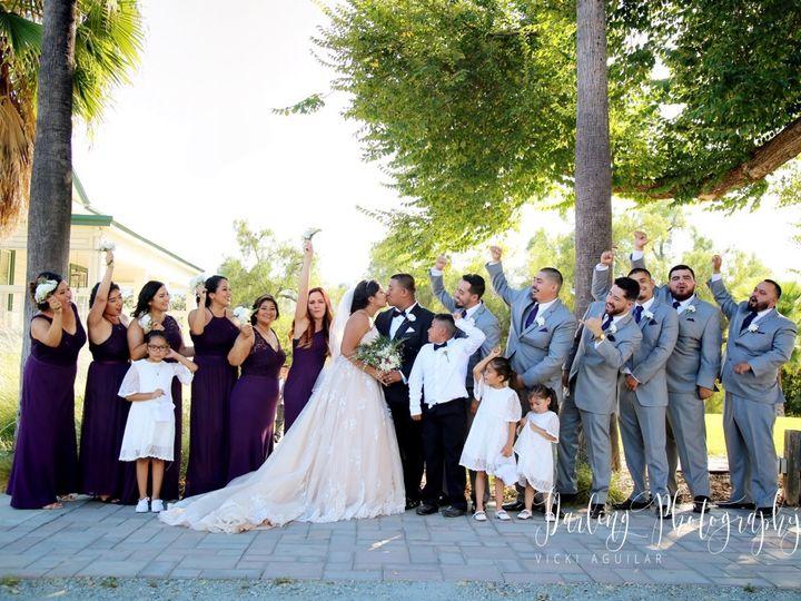Tmx Pio Wd 1324 New 51 90609 158993331354354 Valley Springs, CA wedding photography