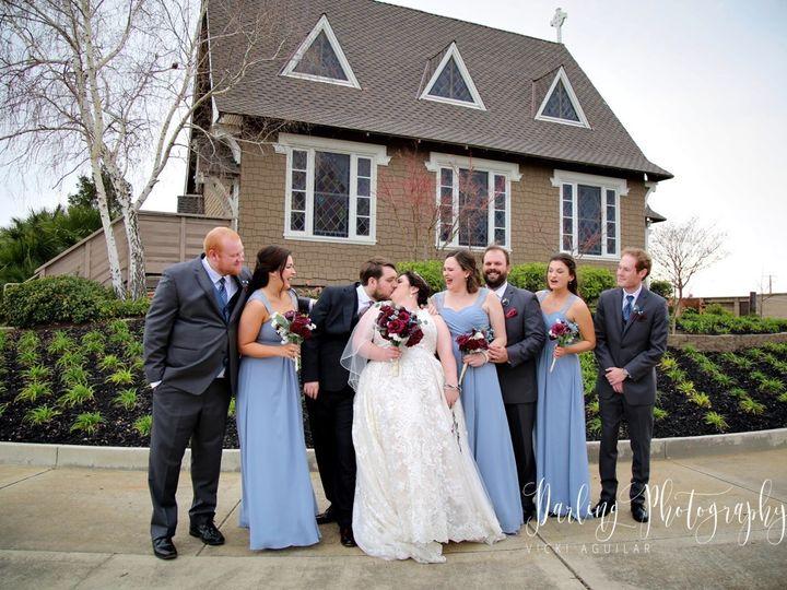 Tmx Wejmar Wd 1555 New 51 90609 158993304151317 Valley Springs, CA wedding photography