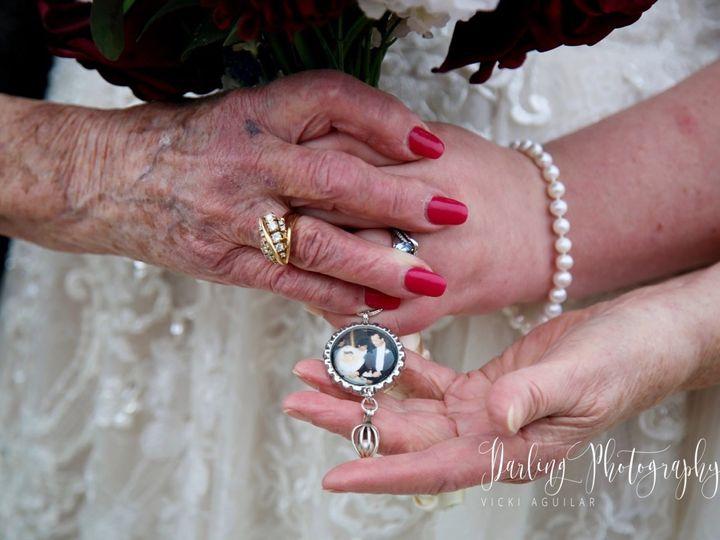 Tmx Wejmar Wd 1835 New 51 90609 158993304154903 Valley Springs, CA wedding photography