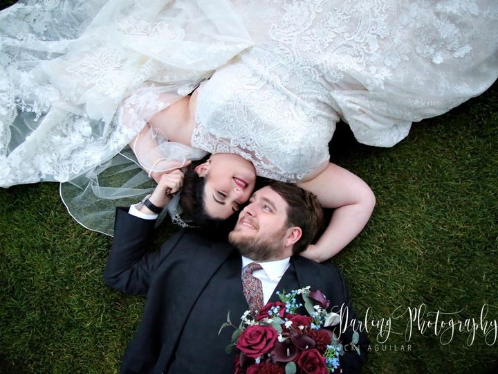 Tmx Wejmar Wd 2326 New 51 90609 158993304184279 Valley Springs, CA wedding photography