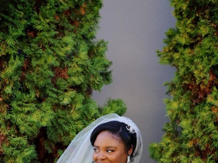 Tmx Willims Wd 2202 New 51 90609 158993331331069 Valley Springs, CA wedding photography
