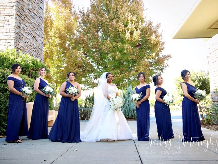 Tmx Willims Wd 2311 New 51 90609 158993331419904 Valley Springs, CA wedding photography