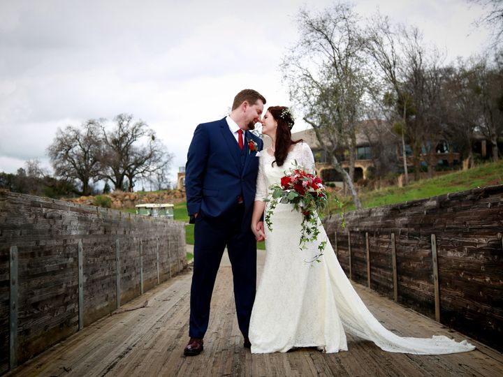 Tmx Yttrup Wd 0847 51 90609 Valley Springs, CA wedding photography