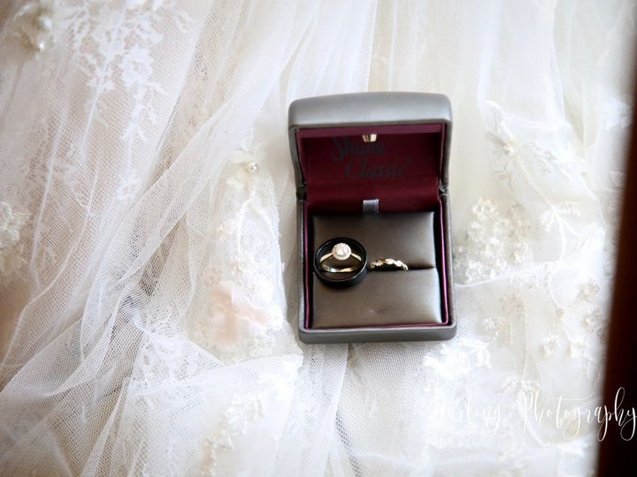 Tmx Zamora Wd 0100 New 51 90609 158993331595887 Valley Springs, CA wedding photography