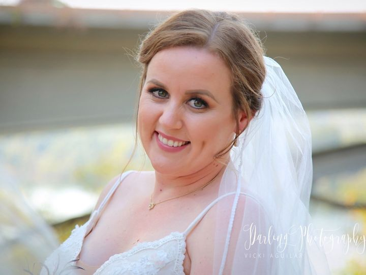 Tmx Zamora Wd 0514 New 51 90609 158993331477807 Valley Springs, CA wedding photography