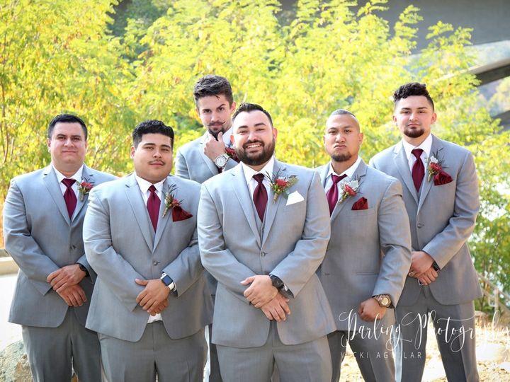 Tmx Zamora Wd 0689 New 51 90609 158993331578878 Valley Springs, CA wedding photography