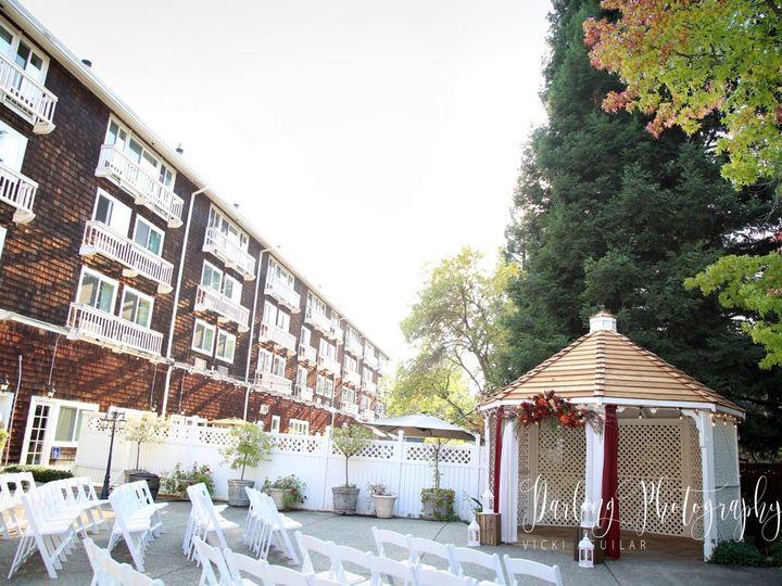 Tmx Zamora Wd 0860 New 51 90609 158993331683714 Valley Springs, CA wedding photography