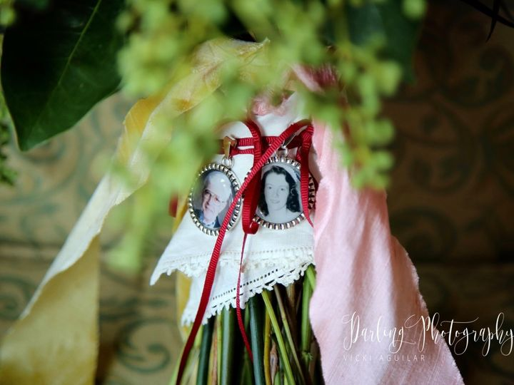 Tmx Zamora Wd 0864 New 51 90609 158993331689502 Valley Springs, CA wedding photography