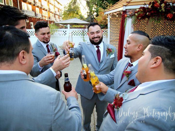Tmx Zamora Wd 1432 New 51 90609 158993331637689 Valley Springs, CA wedding photography