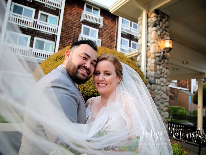 Tmx Zamora Wd 1712 New 51 90609 158993331690843 Valley Springs, CA wedding photography