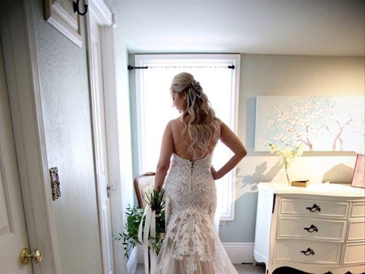 Tmx Zuffa Wd 0496 New 51 90609 158993331663120 Valley Springs, CA wedding photography