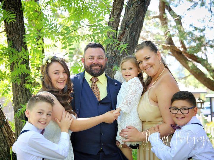 Tmx Zuffa Wd 1324 New 51 90609 158993331724892 Valley Springs, CA wedding photography