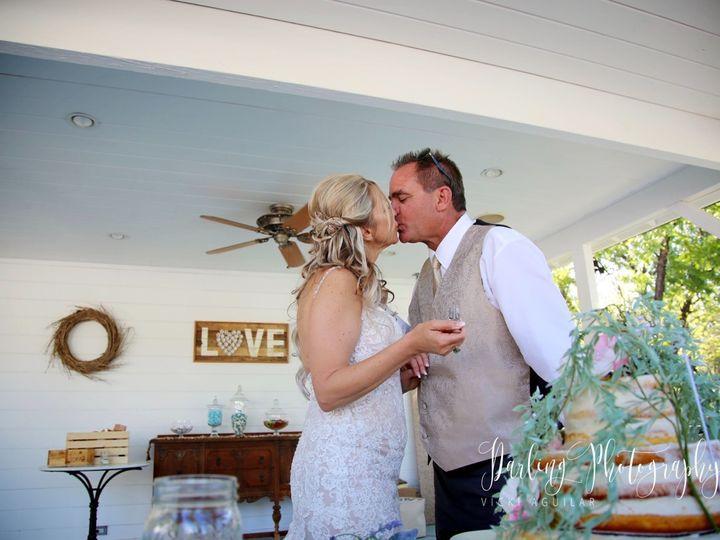 Tmx Zuffa Wd 1563 New 51 90609 158993331778915 Valley Springs, CA wedding photography