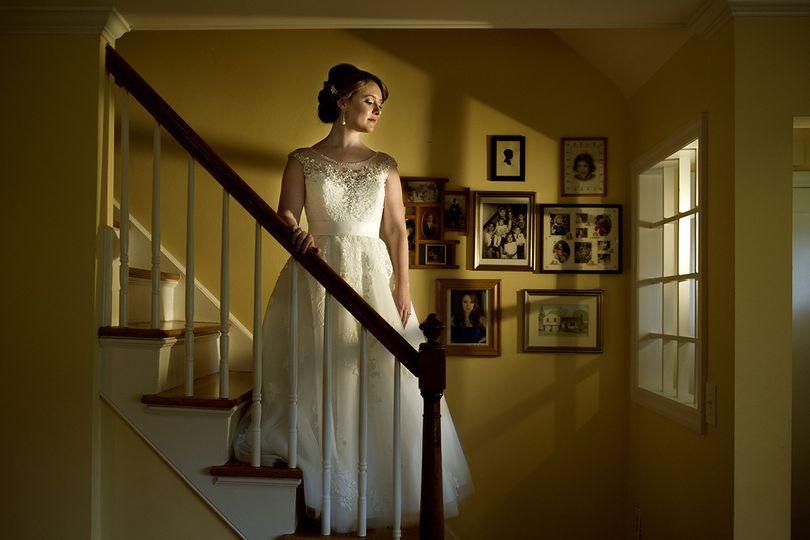 denis gostev nyc wedding portfolio portrait 3