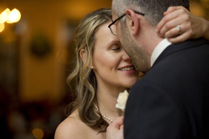 nyc wedding photography denis gostev portfolio 3