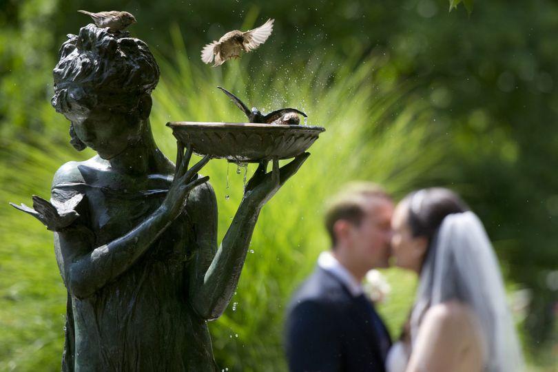 nyc wedding photography denis gostev portfolio 9