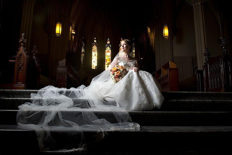 denisgostev wedding photography 3