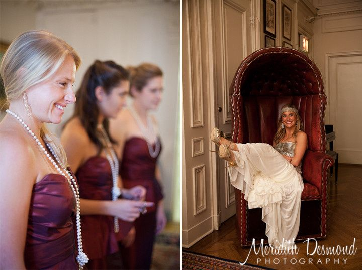 nyc lotos club wedding 14 w log