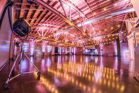 LA River Studios