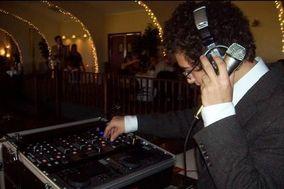 DJ DFW