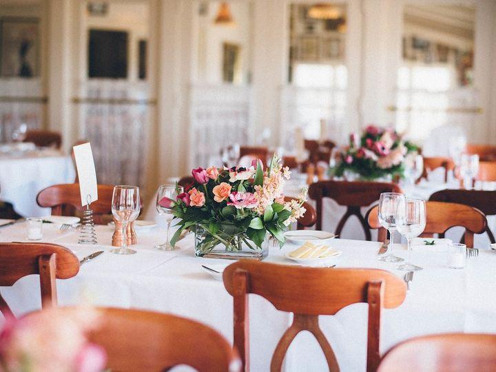 Tmx  Dsc9627 51 91609 1555701243 Milwaukee, WI wedding florist