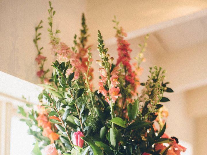 Tmx  Dsc9651 51 91609 1555701244 Milwaukee, WI wedding florist