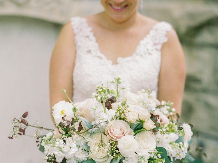 Tmx 0038erinjeanphotography 51 91609 1555701140 Milwaukee, WI wedding florist