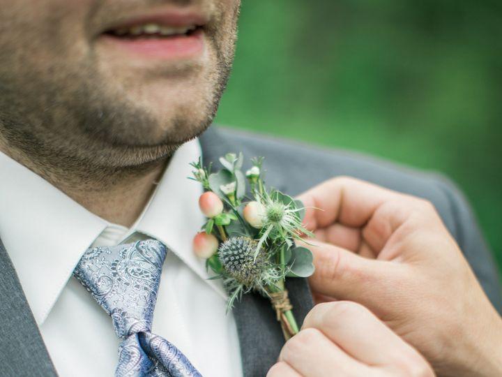 Tmx 0077erinjeanphotography 51 91609 1555701137 Milwaukee, WI wedding florist