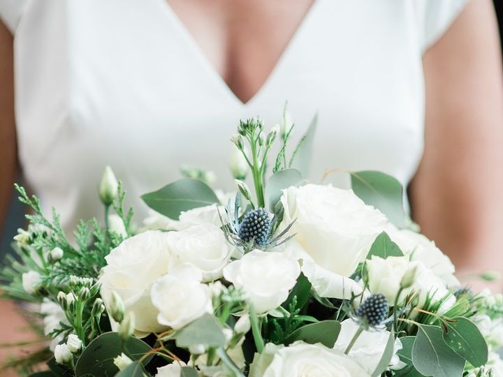 Tmx 034839d5 5c67 4422 Ba22 384633bfb64a 2993 0000017c4052deeb 51 91609 1555701223 Milwaukee, WI wedding florist
