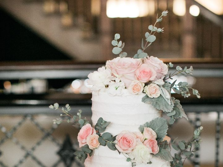 Tmx 0553erinjeanphotography 51 91609 1555701141 Milwaukee, WI wedding florist